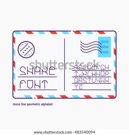 Thin air coupons