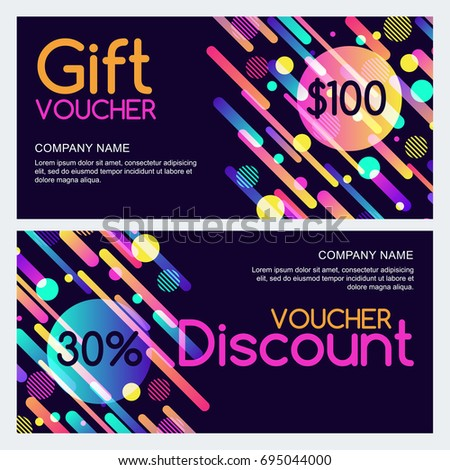 Dynamic coupons