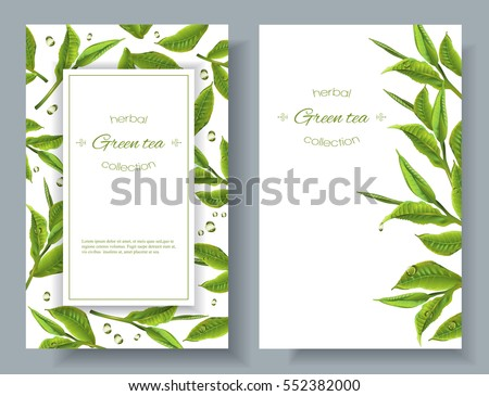 homeopathy stock images royaltyfree images amp vectors