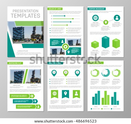 presentation charts and graphs ecza productoseb co