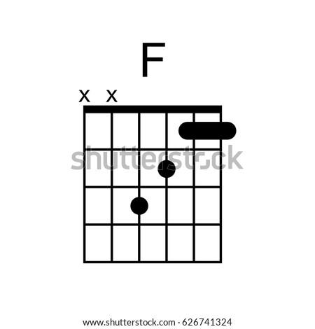 basic guitar chord diagrams pdf