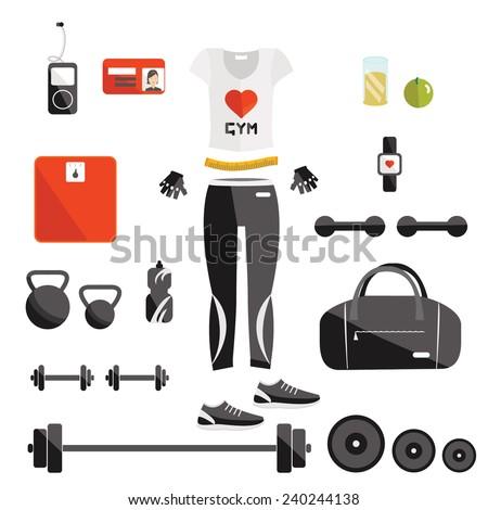 landice treadmill 8700 sst