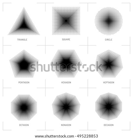 Common Worksheets shapes heptagon : Heptagon Stock Photos, Royalty-Free Images & Vectors - Shutterstock