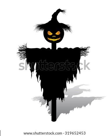 Vector halloween scarecrow with pumpkin for head. Halloween scarecrow. Halloween scarecrow. Halloween scarecrow. Halloween scarecrow. Halloween scarecrow. Halloween scarecrow. Halloween scarecrow.