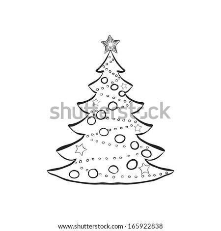 Stencils Templates in addition Christmas Decor Farmhouse Style furthermore Farmhouse Christmas Tree Decorating together with White Room Christmas House Decorations also Western Home Decorations Christmas. on rustic christmas tree decorations