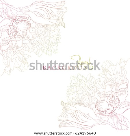 Closed Cardboard Paper Box Cartoon Vector 177774788 together with Pink rose stencil style as well Search P2 likewise Taartcadeau furthermore 141279. on paper tray black