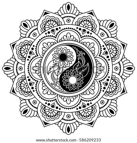 Lotus Wedding Invitations was beautiful invitation ideas