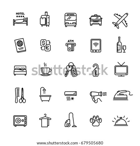 aircon stock images  royalty
