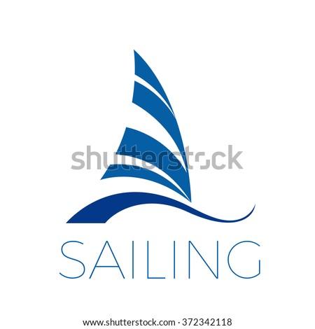 Sailing Ship Stock Images, Royalty-Free Images & Vectors ...
