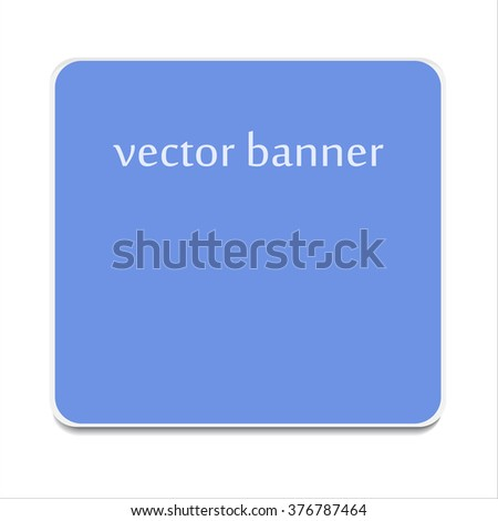 Vector icon . Business development,education.