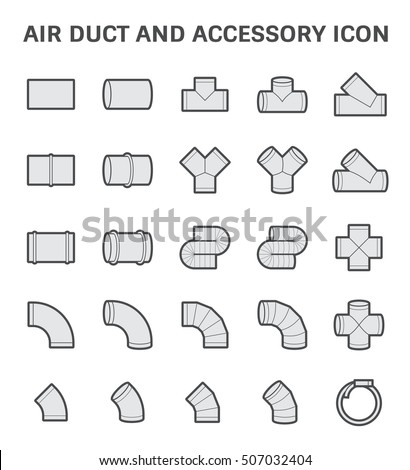 Air Duct Valves together with  on honeywell modutrol wiring diagram