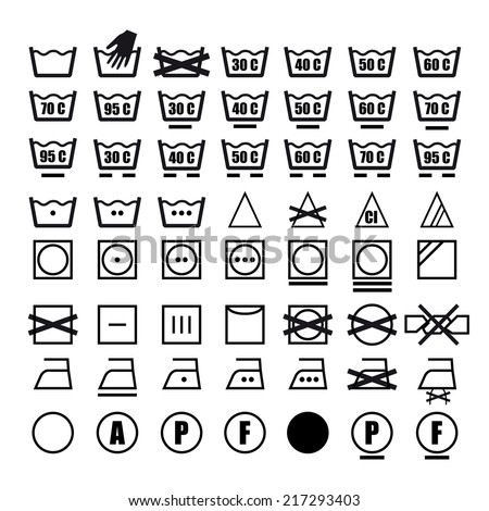 Washer Schematic Symbol Wiring Diagram For Light Switch