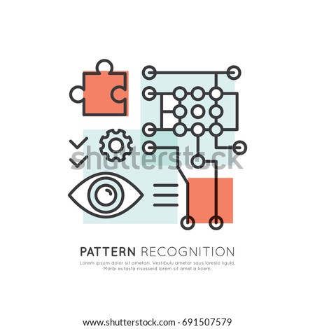 pattern recognition in artificial intelligence pdf