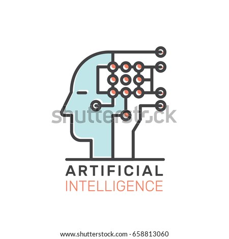 Aritificial Intelegence