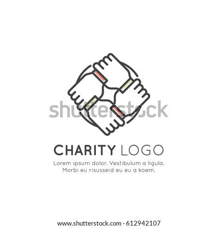 non profit organizations volunteer