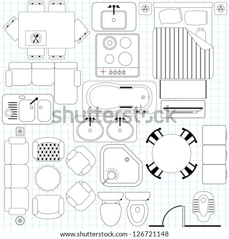 Stock Vector Cartoon Drawing Of Living Room besides Alessi Juicy Salif Citrus Squeezer PSJS YYY1160 moreover Search further Design Spiral besides Search Vectors. on cupboard for living room furniture html
