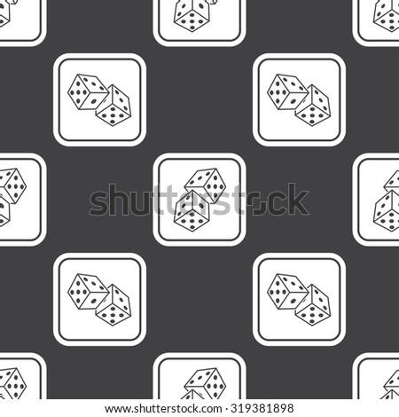 free casino online maya symbole