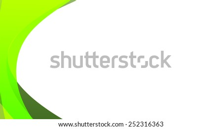 Vector illustration background which is white in color.