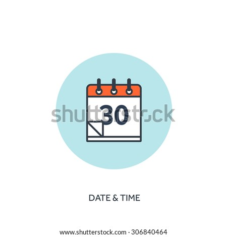 30 days day month days Stock Photos, Images, & Pictures | Shutterstock