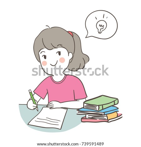 dissertation writing services dubai