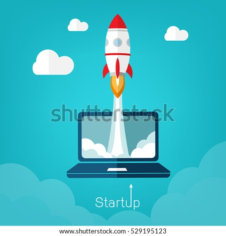 """project start up This article is part of our """"business startup guide""""—a curated list of our articles that will get you up and running in no time businesses spend money before they ever open their doors startup expenses are those expenses incurred before the business is running many people underestimate ."""