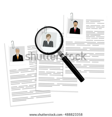 Human resource management topics for research paper
