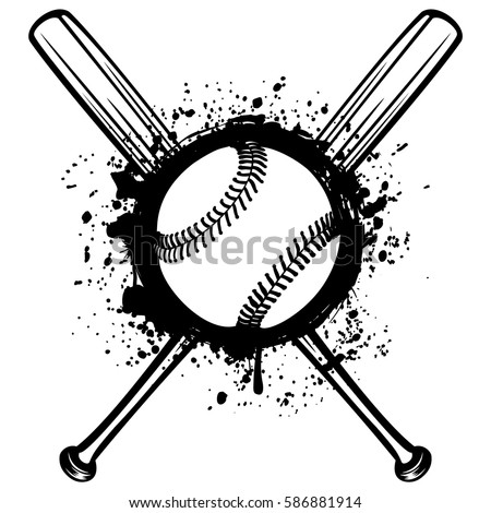 511877270 as well Hair Beard Beautiful Bru te Man Healthy 262174904 as well Idaho embroidery together with Rule of nines together with Vector Illustration Crossed Baseball Bats Ball 577847842. on id badge
