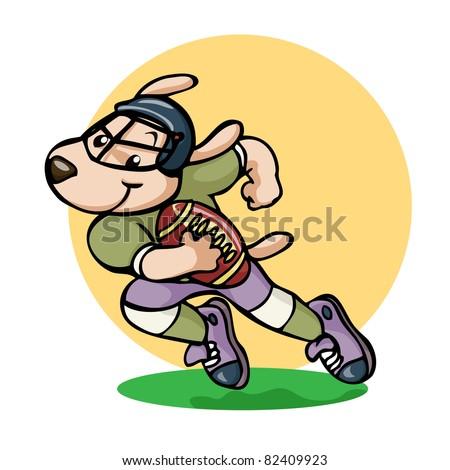 Kidnapping Children Stock Vector 130749119 - Shutterstock