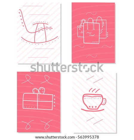 belonging essay the simple gift Lesson resources for the study of 'the simple gift', a prose fiction text, with  on  symbolism and essay paragraph writing using the peel (point,.