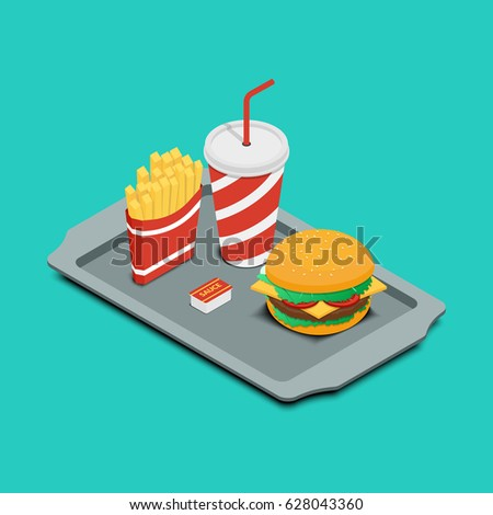 unhealthy diet stock images royalty free images amp vectors