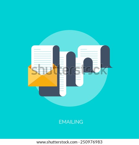 Writing Email Stock Photos, Royalty-Free Images & Vectors ...
