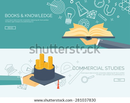study of knowledge