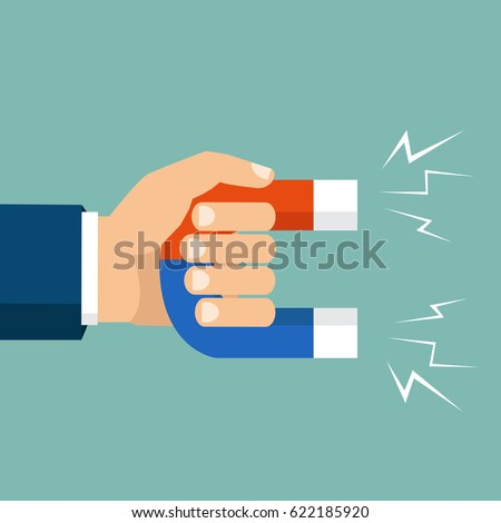 Magnet Stock Images Royalty Free Images Amp Vectors