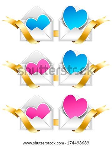 trial dating websites