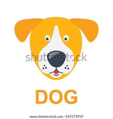 Vector illustration teaching children english alphabet stock vector vector illustration for teaching children the english alphabet with cartoon animal and objects d altavistaventures Images
