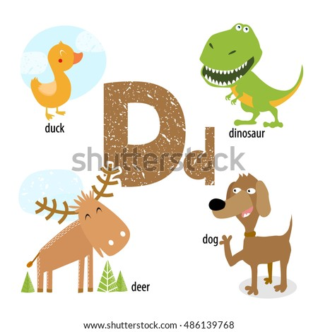 Duck Typography Stock Photos, Royalty-Free Images & Vectors ...