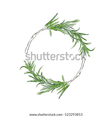 Sprig Stock Images Royalty Free Images Amp Vectors