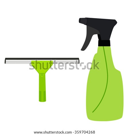 screen printing squeegee illustration essay