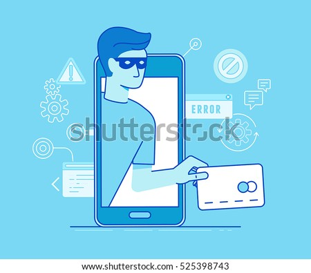 Hacker Stock Images, Royalty-Free Images & Vectors | Shutterstock
