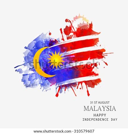 Sarawak Independence Day
