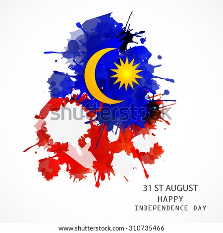 independence day of malaysia Eventbrite - malaysian young leader's association (myla) presents colours of malaysia @ in conjunction with 59th national independence day - saturday, december 31, 2016 at padang merbok, kuala lumpur, wilayah persekutuan kuala lumpur find event and ticket information.