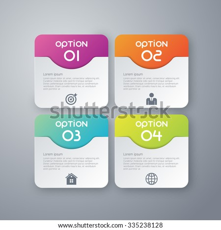 Rectangle Stock Images Royalty Free Images Amp Vectors