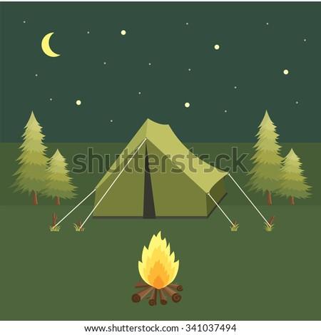 Alpine Design Tent Manual Intelmc