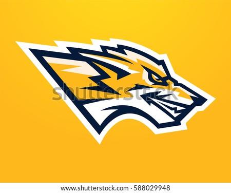 Loranger Wolves Baseball  Facebook