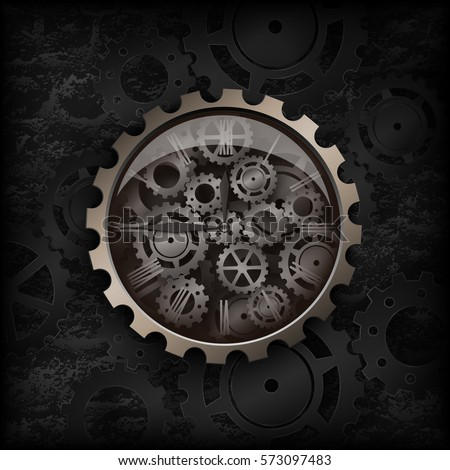 Steampunk Stock Images Royalty Free Images Amp Vectors