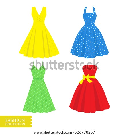 Dress Stock Images Royalty Free Images Amp Vectors Shutterstock