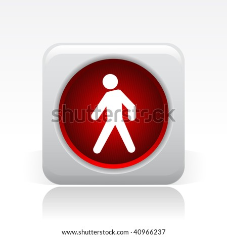 Pedestrian Light Stock Images, Royalty-Free Images ...