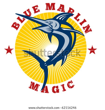 Blue Marlin Stock Images, Royalty-Free Images & Vectors | Shutterstock