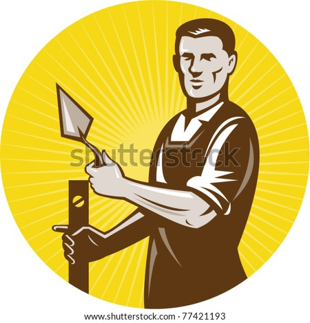 Mason Worker Stock Images Royalty Free Images Amp Vectors