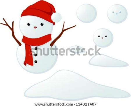 Snow Pile Stock Images, Royalty-Free Images & Vectors ...